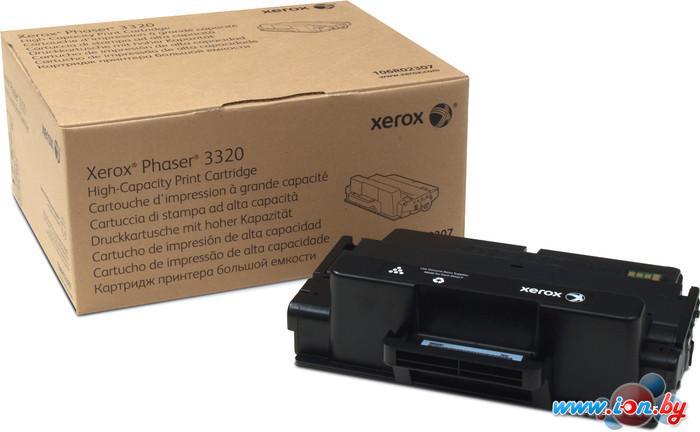 Картридж для принтера Xerox 106R02306 в Могилёве