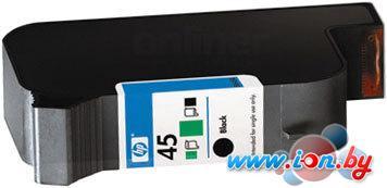 Картридж для принтера HP 45 (51645GE) в Могилёве