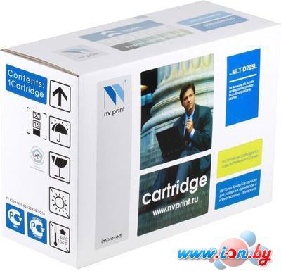 Картридж для принтера NV Print MLT-D205L в Могилёве