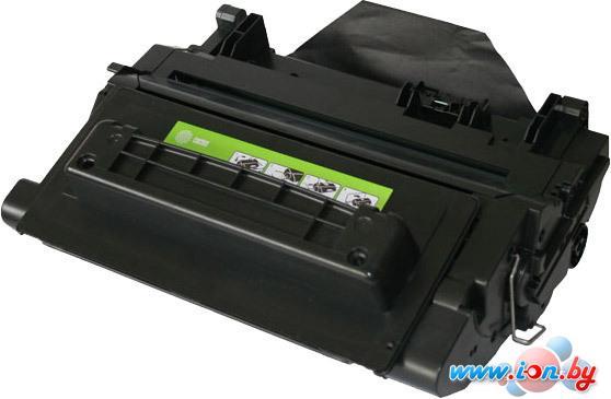 Картридж для принтера CACTUS CS-CC364A в Могилёве