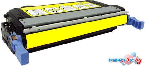 Картридж для принтера HP Q5952A в Могилёве