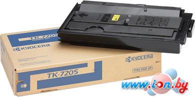 Картридж для принтера Kyocera TK-7205 в Могилёве