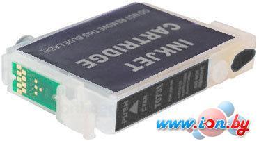 Картридж для принтера Epson EPT07314A (C13T10514A10) в Могилёве