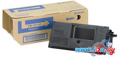 Картридж для принтера Kyocera TK-3110 в Могилёве