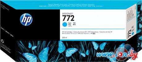 Картридж для принтера HP 772 [CN636A] в Могилёве