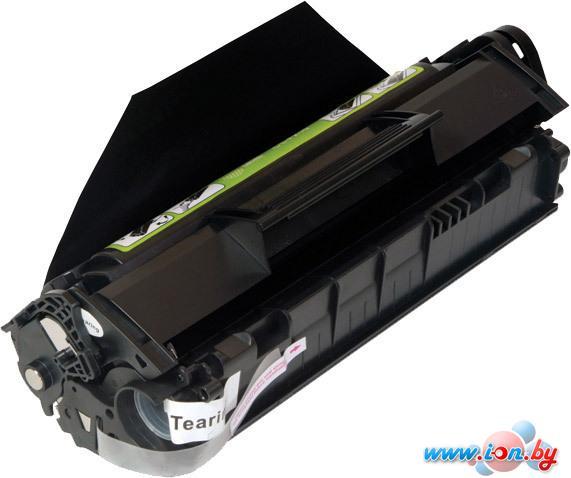 Картридж для принтера CACTUS CS-FX10 в Могилёве