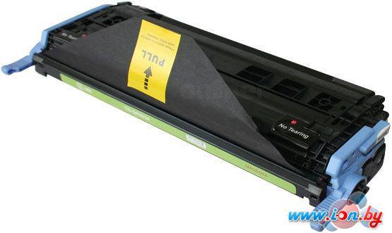 Картридж для принтера CACTUS CS-Q6003A в Могилёве