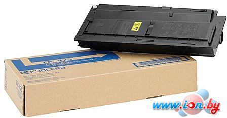 Картридж для принтера Kyocera TK-475 в Могилёве
