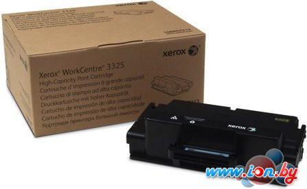 Картридж для принтера Xerox 106R02312 в Могилёве