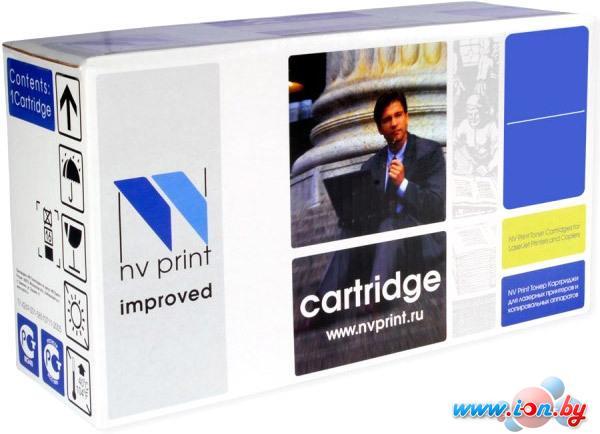 Картридж для принтера NV Print CE321A в Могилёве