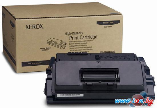 Картридж для принтера Xerox 106R01371 в Могилёве