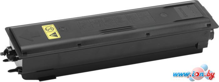 Картридж для принтера Kyocera TK-4105 в Могилёве