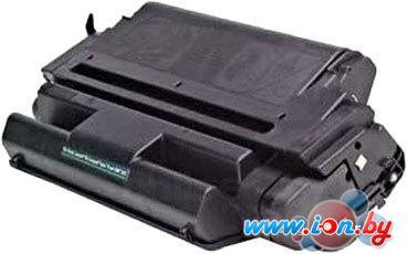 Картридж для принтера HP 09A (C3909A) в Могилёве