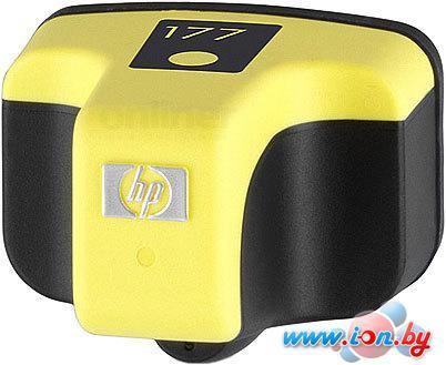 Картридж для принтера HP 177 (C8773HE) в Могилёве