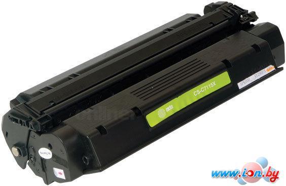 Картридж для принтера CACTUS CS-C7115X в Могилёве