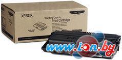 Картридж для принтера Xerox 106R01245 в Могилёве