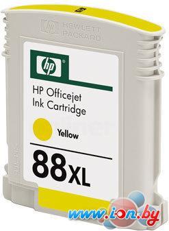 Картридж для принтера HP 88XL (C9393AE) в Могилёве