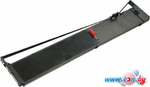 Картридж для принтера Epson C13S015384BA в Могилёве