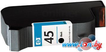 Картридж для принтера HP 45 (51645AE) в Могилёве