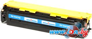 Картридж для принтера CACTUS CS-C716M в Могилёве