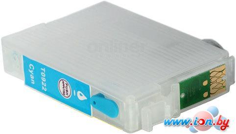Картридж для принтера Epson EPT09224A10 (C13T10824A10) в Могилёве