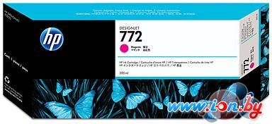 Картридж для принтера HP 772 [CN629A] в Могилёве
