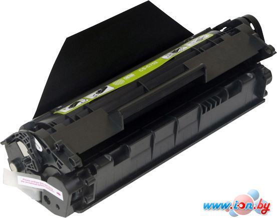 Картридж для принтера CACTUS CS-C703 в Могилёве