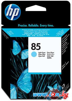 Картридж для принтера HP 85 (C9423A) в Могилёве