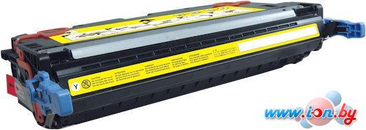 Картридж для принтера HP 644A (Q6462A) в Могилёве