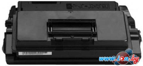 Картридж для принтера Xerox 106R01372 в Могилёве