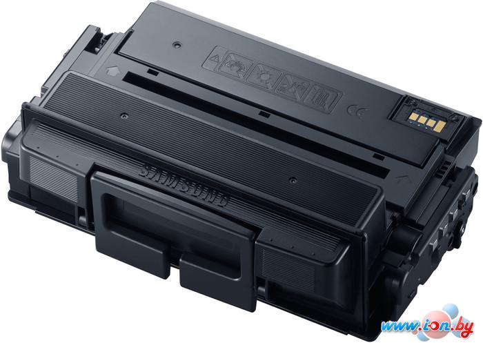 Картридж для принтера Samsung MLT-D203U в Могилёве