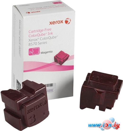 Картридж для принтера Xerox 108R00937 в Могилёве