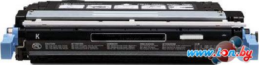 Картридж для принтера HP Q5950A в Могилёве