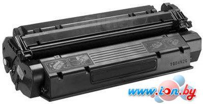 Картридж для принтера HP 15X (C7115X) в Могилёве