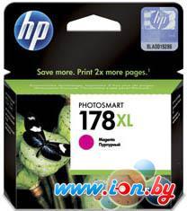Картридж для принтера HP 178XL (CB324HE) в Могилёве