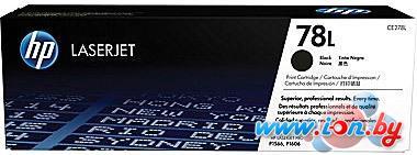 Картридж для принтера HP 78L (CE278L) в Могилёве