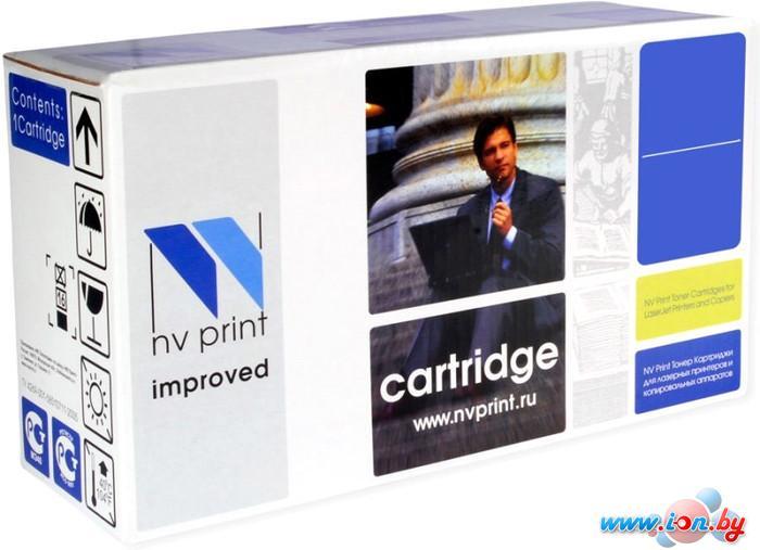 Картридж для принтера NV Print CC364X в Могилёве