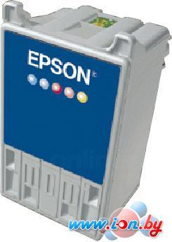 Картридж для принтера Epson EPT00940210 (C13T00940210) в Могилёве