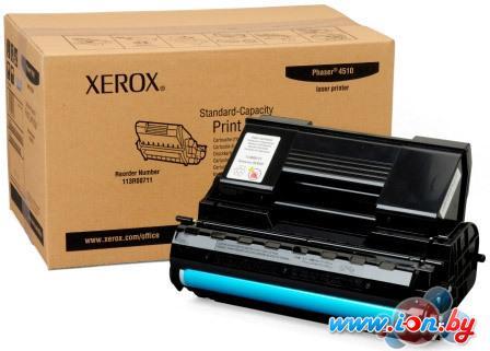 Картридж для принтера Xerox 113R00712 в Могилёве