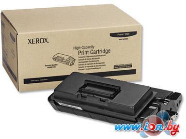 Картридж для принтера Xerox 108R00794 в Могилёве