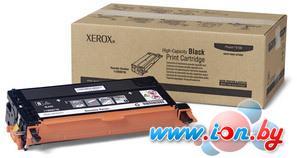 Картридж для принтера Xerox 113R00726 в Могилёве