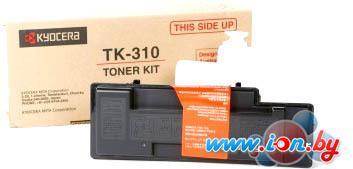 Картридж для принтера Kyocera TK-310 в Могилёве