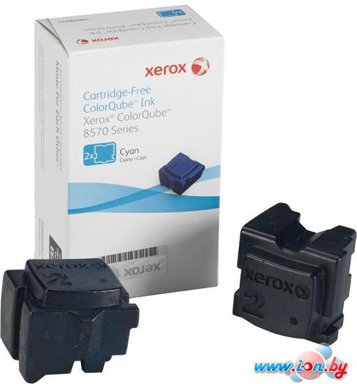 Картридж для принтера Xerox 108R00936 в Могилёве