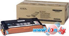 Картридж для принтера Xerox 006R01374 в Могилёве