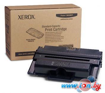 Картридж для принтера Xerox 108R00796 в Могилёве