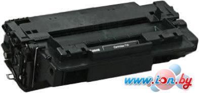 Картридж для принтера Canon Cartridge 710 в Могилёве