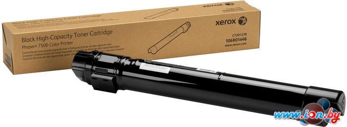 Картридж для принтера Xerox 106R01446 в Могилёве
