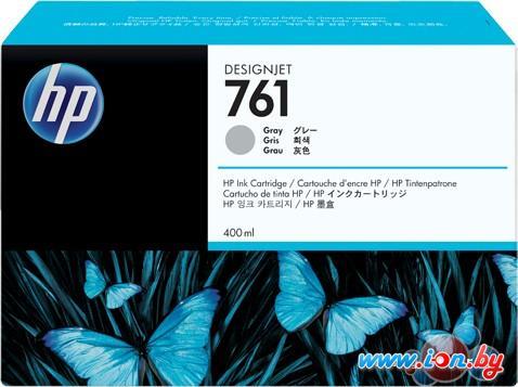 Картридж для принтера HP 761 [CM995A] в Могилёве