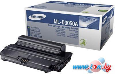Картридж для принтера Samsung ML-D3050A в Могилёве
