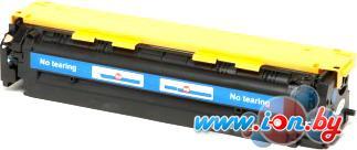 Картридж для принтера CACTUS CS-C716C в Могилёве